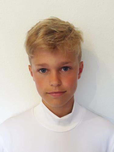 Felix Götz