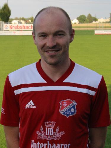 Martin Völkl