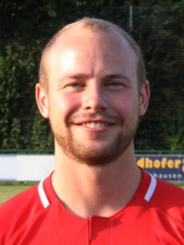 Tim Kayser