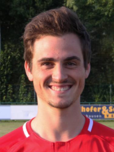 Simon Kullack