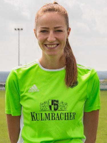 Jessika Buchholzer