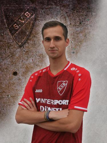 Armin Langner