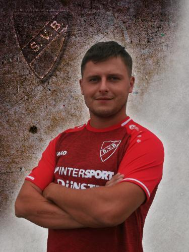 Adrian Stec