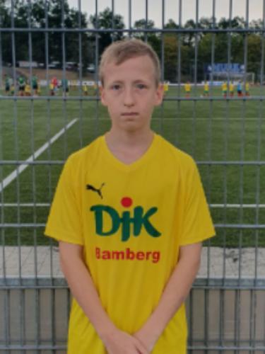 Ben Asbeck