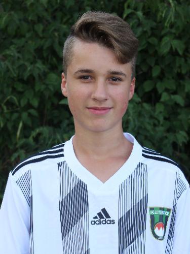 Finn Kolli