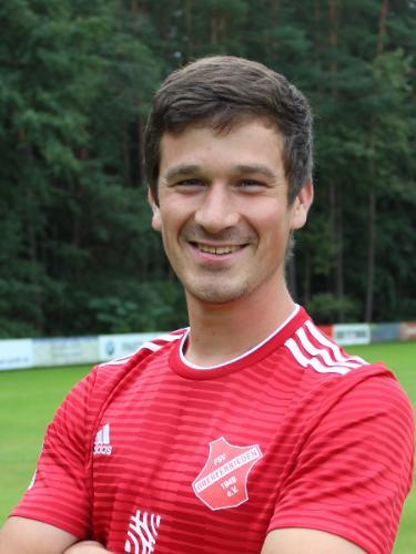 Sascha Carl