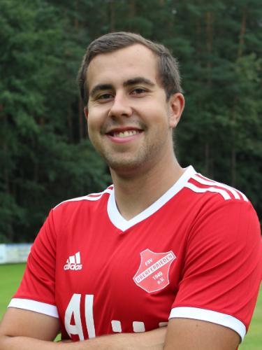 Marcel Dochwat