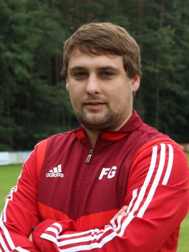 Fabian Göhring