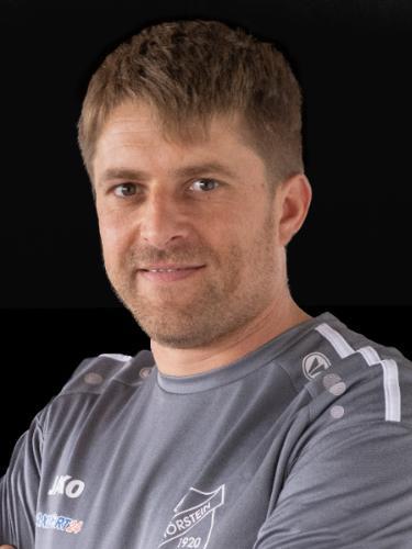 Heiko Andreas Witthaut