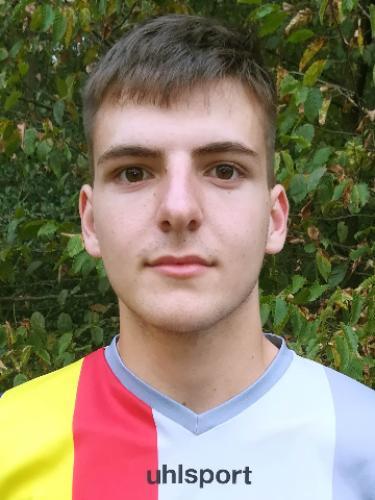 Armin Cicic
