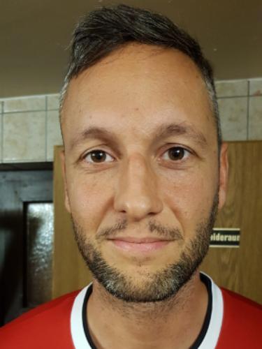 Gabriel Murgia