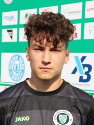 Aleksandar Rakovac