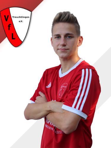 David Schöniger