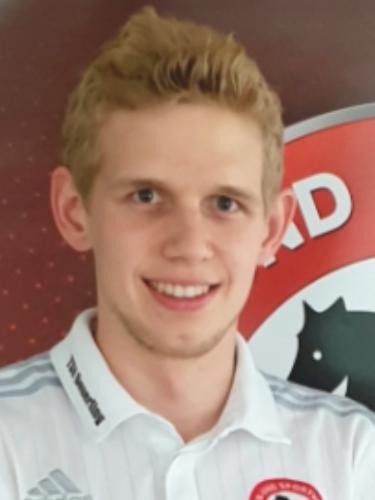 Lukas Winklmann