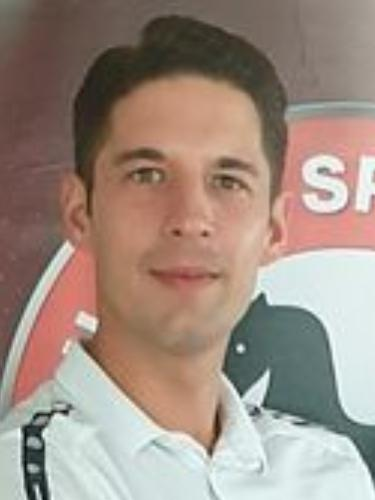 Christian Lohmeier
