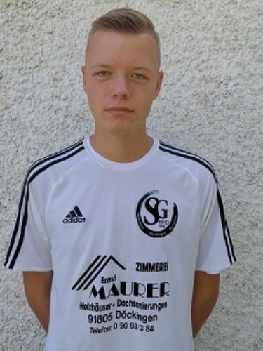 Marco Fritsch