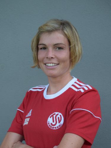 Laura Steinert