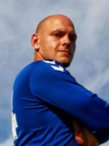 Daniel Göbel
