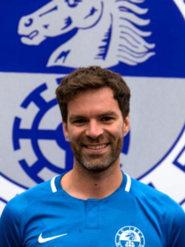Tobias Stephan