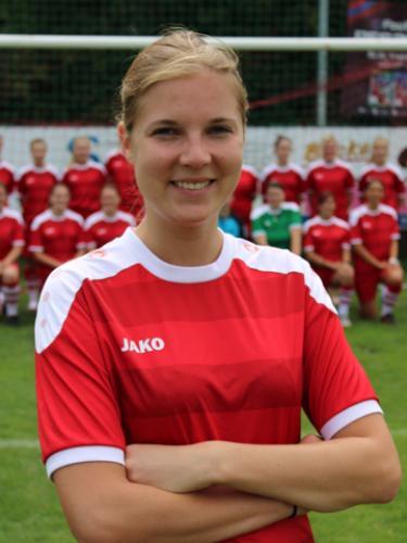 Lisa Daferner