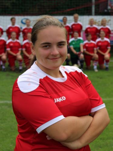 Jessica Katschajew