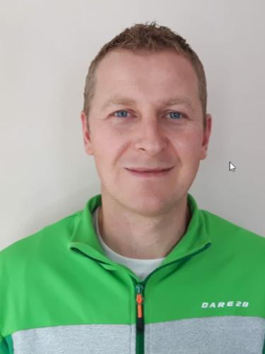 Markus Markert