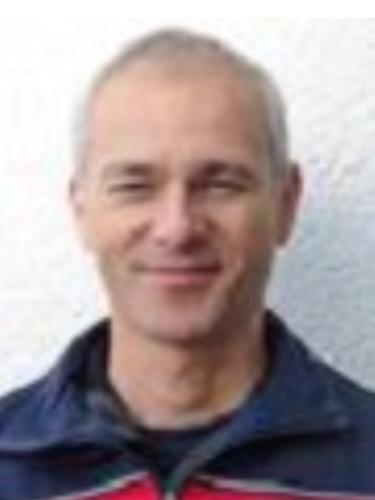 Stephan Rink