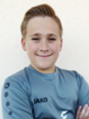 Niklas Conz