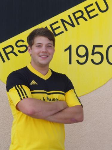 Fabian Buettner