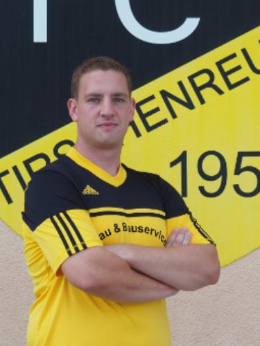 Fabian Schenkl