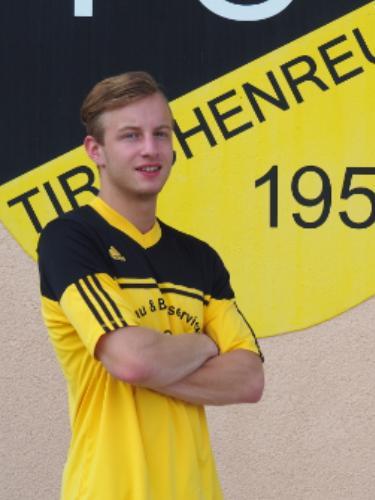 Lukas Schön