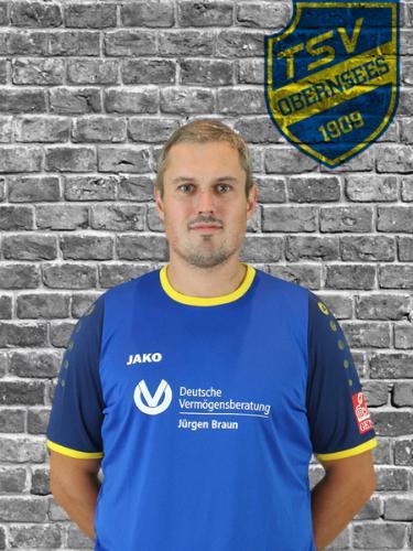 Stefan Mann