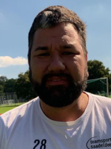 Murat Bas