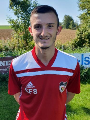 Tomislav Popovic