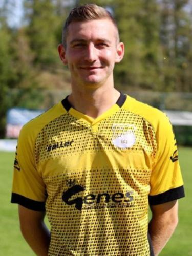 Tobias Rietsch