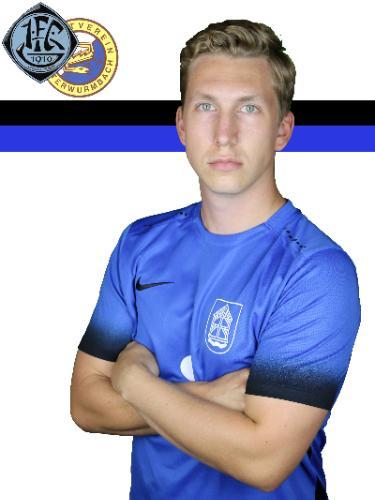 Erik Biederbeck