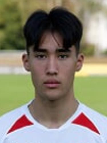 Awon Khan