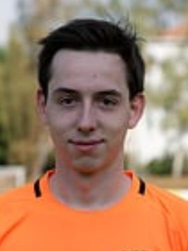 Fabian Lüthgens