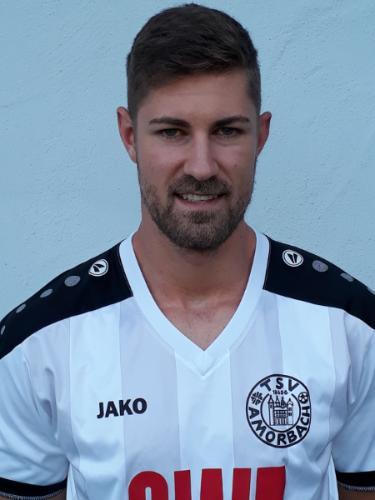 Marco Schmitt