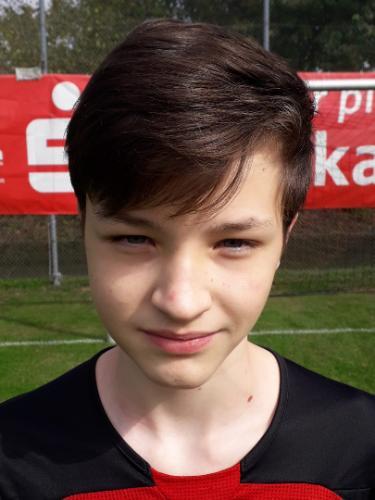 Philipp Dicken