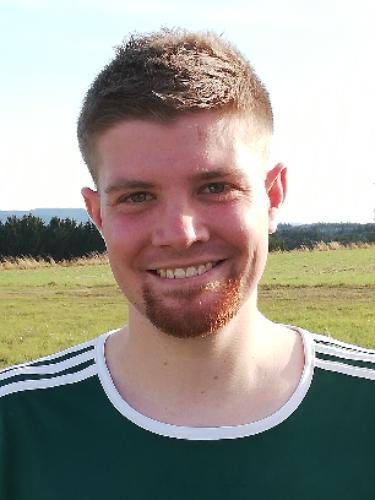 Dominik Kotschenreuther