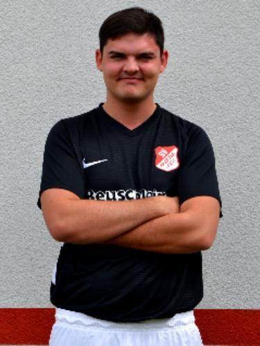 Jens Guckenberger
