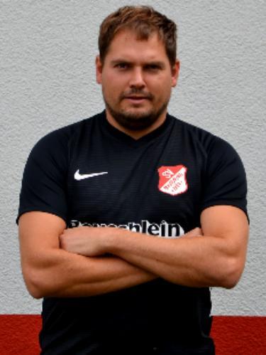 Marc Kraetzer