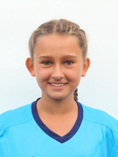 Magdalena Heiß