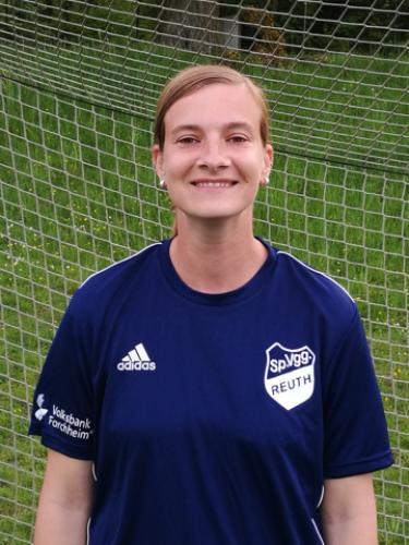 Katja Dennerlein
