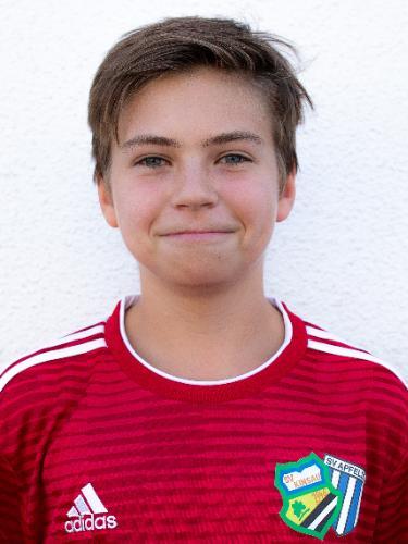 Fabian Kainzmeier