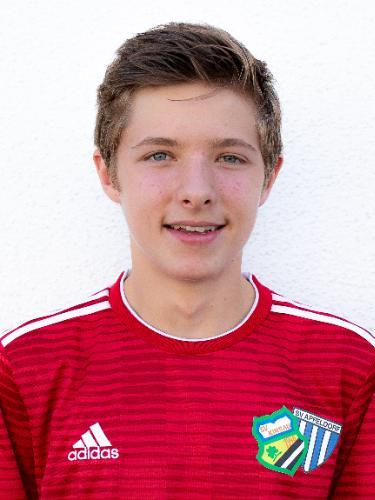 Lukas Walser