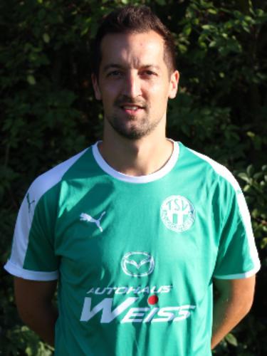 Steffen Taubenreuther