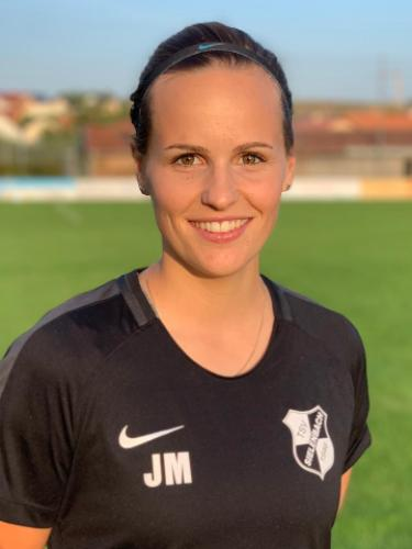 Joana Müller