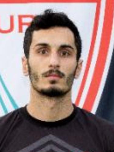 Usama Jassem
